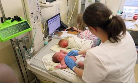 Porodówki w Lublinie. Zobacz zdjęcia ze szpitala im. Jana Bożego przy ul. Lubartowskiej