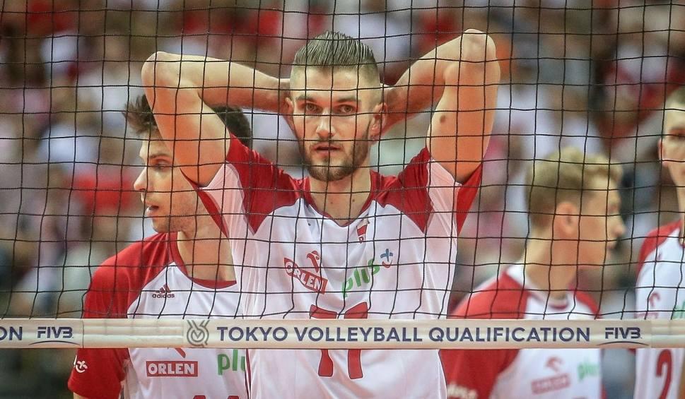 Film do artykułu: Karol Kłos podsumował pierwsze zgrupowanie reprezentacji Polski: To był inny obóz, ale dobrze się bawiliśmy [WIDEO]