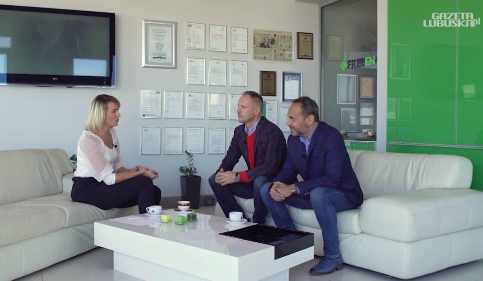 Film do artykułu: Rosnące ceny energii to duży problem! O tym jak sobie z tym radzić rozmawiamy w GL TV