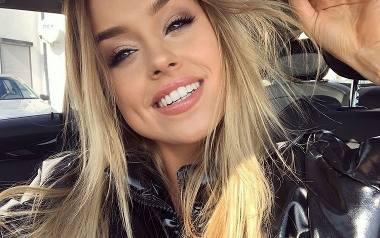 Reprezentująca województwo wielkopolskie 21-letnia Natalia Balicka, mieszkająca w Kórniku, została I Wicemiss Polski, będąc dosłownie o włos od zdobycia