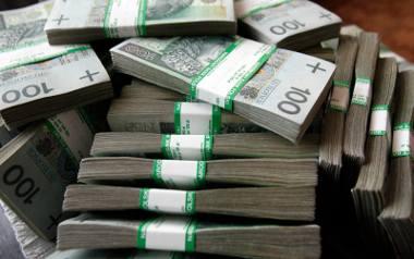 5 milionów do wzięcia [wideo]
