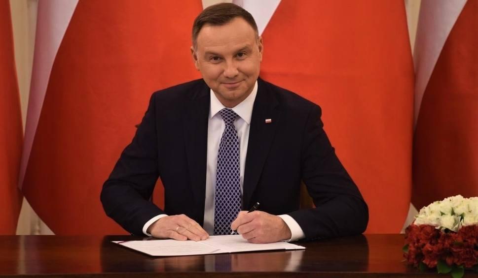 Film do artykułu: Wybory prezydenckie 2020. Kamil Bortniczuk: Andrzej Duda będzie niezależnym prezydentem