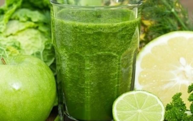 zielony jęczmień tabletki ulotka