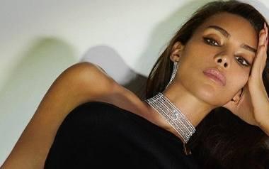 Transpłciowa modelka na okładce Playboya