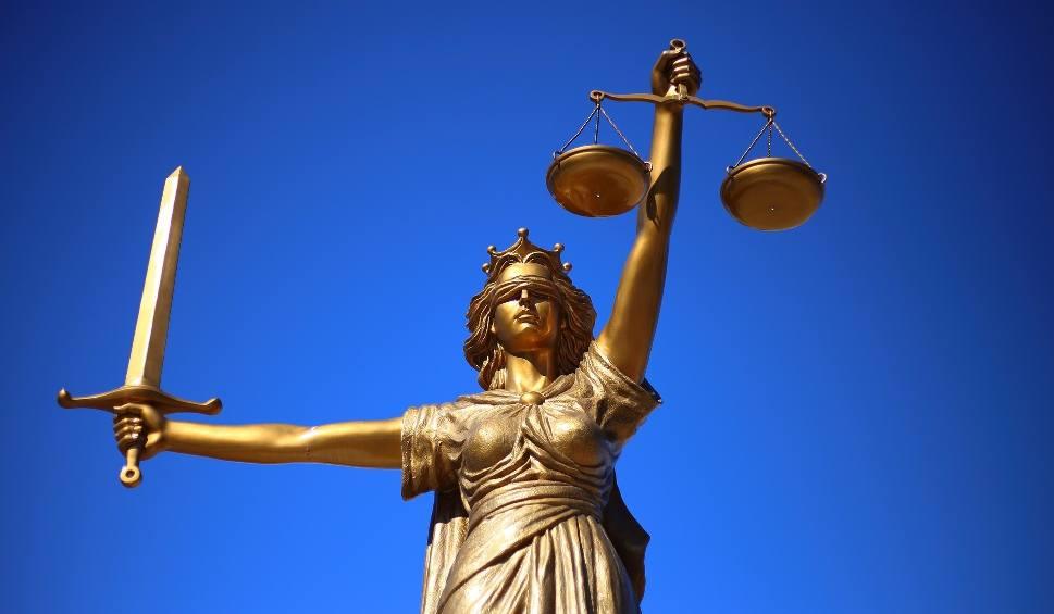 Film do artykułu: Trybunał Sprawiedliwości Unii Europejskiej: Polska złamała unijne prawo