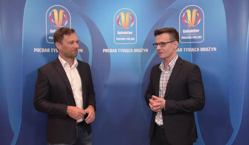 Film do artykułu: Puchar Polski: Jagiellonia kontra Lechia. Wszystko co musicie wiedzieć o finale | Flesz Sportowy24