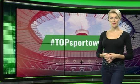 #TOPsportowy24 - hity Internetu (21.11.2017)