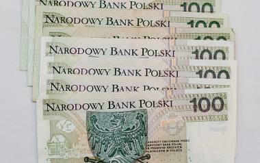 Polki coraz bardziej zadłużone