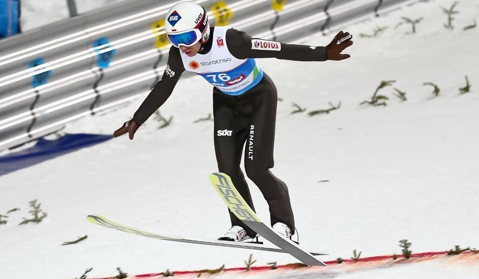 Film do artykułu: Skoki narciarskie Planica 2019 TERMINARZ. Sprawdź kiedy konkurs finału Pucharu Świata w skokach w Planicy [PROGRAM, KALENDARZ, GODZINY]