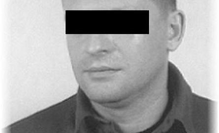 Kraków. Znany biznesmen zatrzymany przez policję