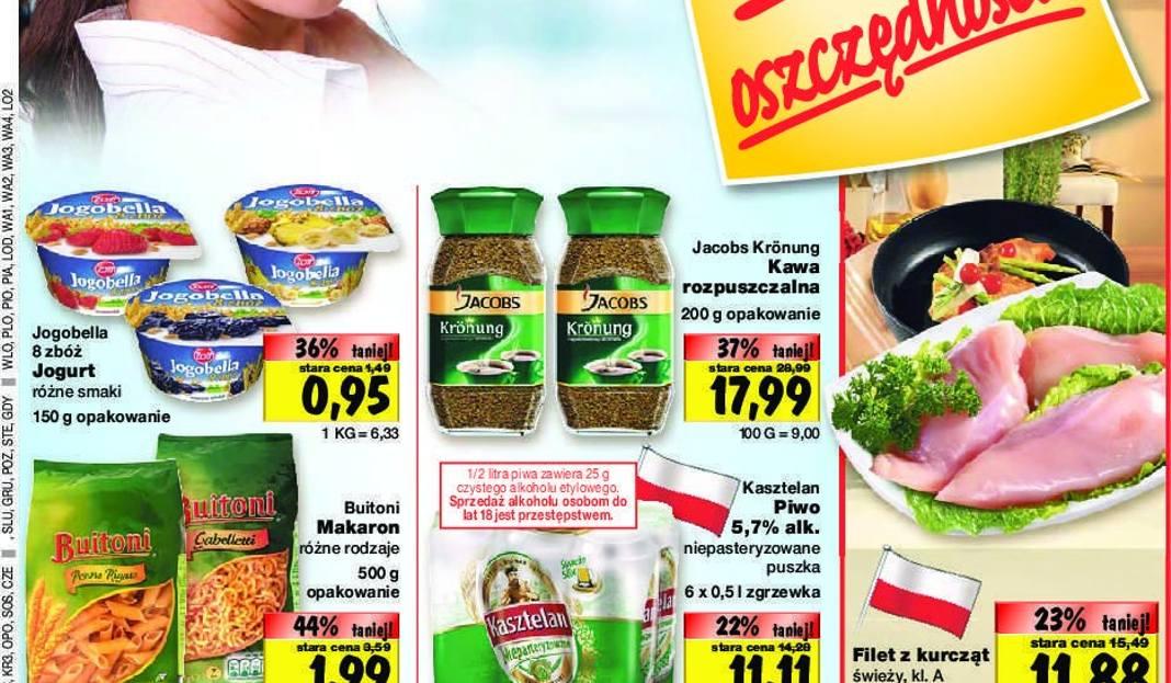 Kaufland Gazetka Do 2011 Sprawdź Promocje Gazetka Kaufland