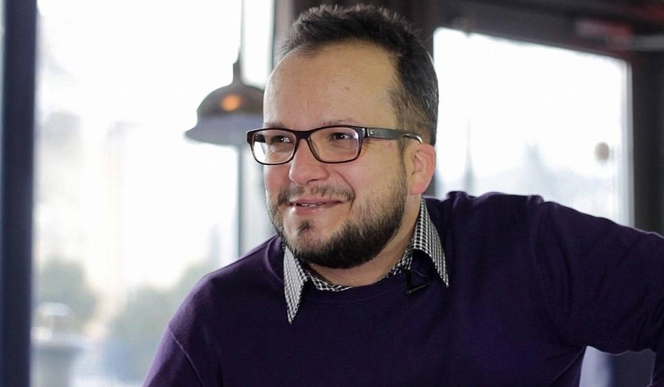 """Film do artykułu: V Międzyszkolny Konkurs Recytatorski """"Od Jana Kochanowskiego do poety kresowego…"""""""