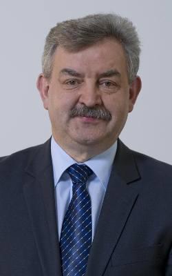 Kazimierz Kleina (Platforma Obywatelska)zdobył mandat w okręgu wyborczym nr 62, który obejmuje powiaty lęborski, słupski, wejherowski oraz miasto Słupsk.