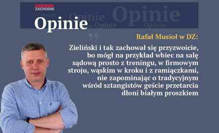 Rafał Musioł