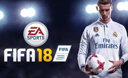 FIFA 18 będzie miała premierę pod koniec września. Jakie twórcy przygotowali nowości?