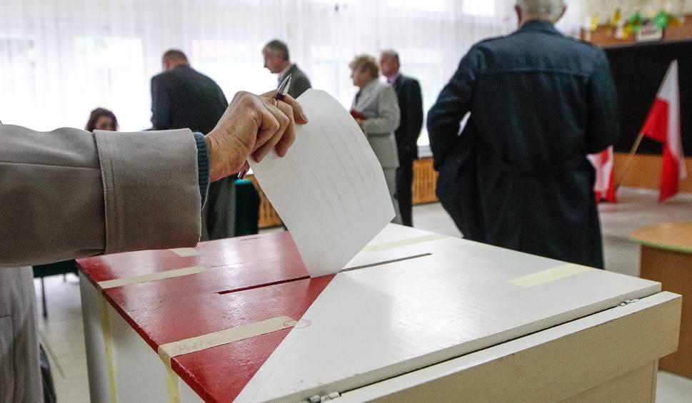 Film do artykułu: Wybory samorządowe 2018: Kandydaci do Rady Miasta Poznania - sprawdź, kto startuje z Twojego okręgu