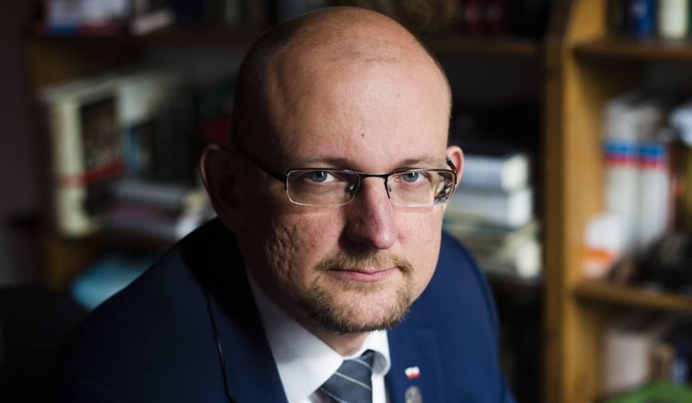 Film do artykułu: W Krakowie gimnazja już zostały zlikwidowane [WIDEO]