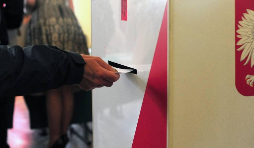 Film do artykułu: Wyniki wyborów samorządowych 2018 w Olkuszu. Kto zostanie burmistrzem Olkuszu [WYNIKI WYBORÓW]