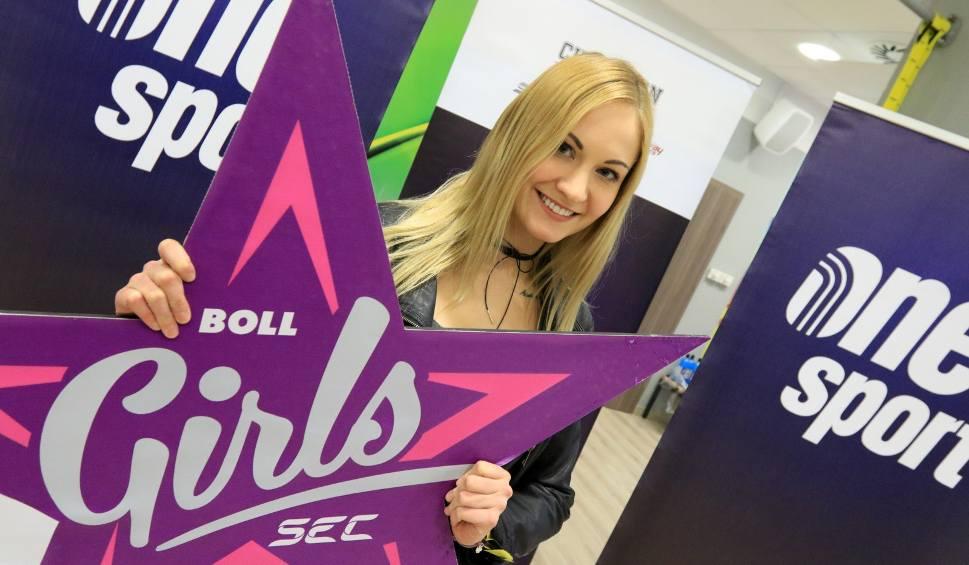 Film do artykułu: Piękne dziewczyny na castingu w Toruniu [wideo]
