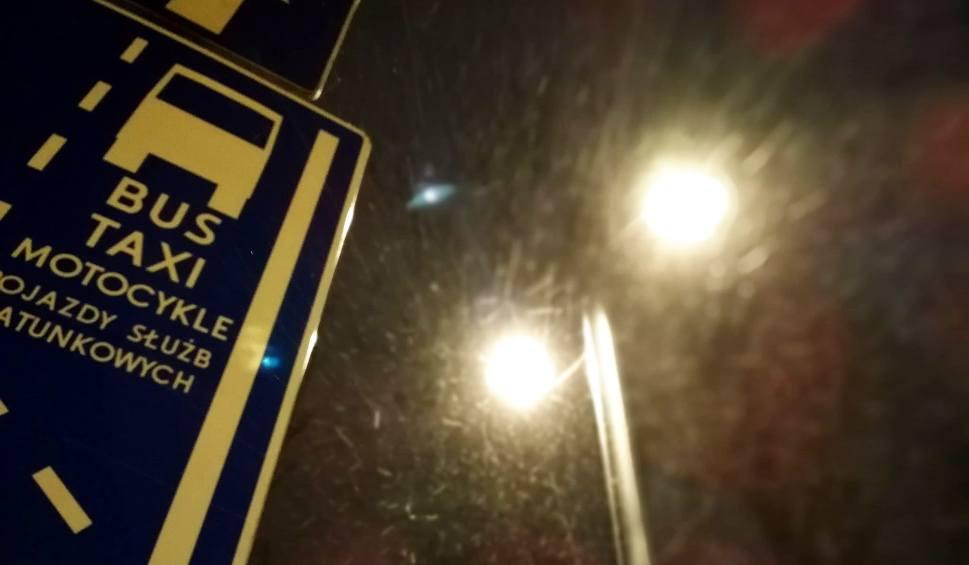 Film do artykułu: Ostrzeżenia IMGW. Uwaga, opady marznące w woj. kujawsko-pomorkskim [prognoza pogody, 11-12 stycznia 2019]