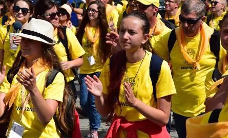 Jaworznicka Piesza Pielgrzymka na Jasną Góręmtradycyjnie wyruszy 3 września