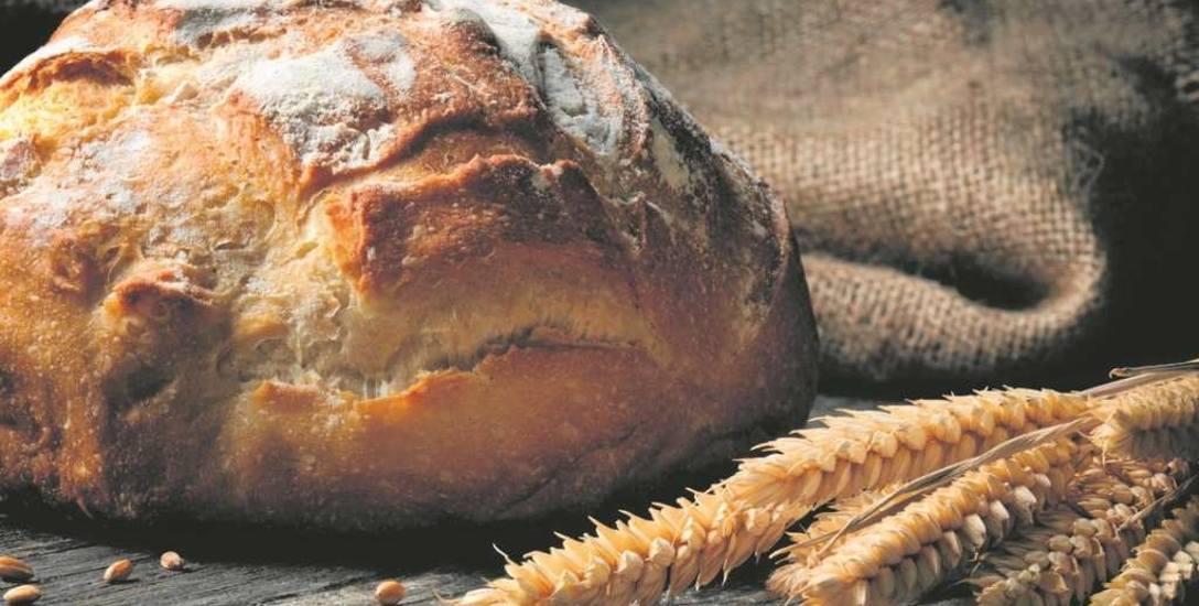 Osoby z celiakią nie mogą jeść m.in. chleba, makaronów, kaszy kuskus i  jęczmiennej, musli, sosu sojowego oraz ciastek