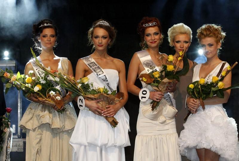Road to Miss Polonia (Poland Universe) 2012 Bilde?Site=GS&Date=20120527&Category=REGION&ArtNo=120529677&Ref=AR&border=0&MaxW=580