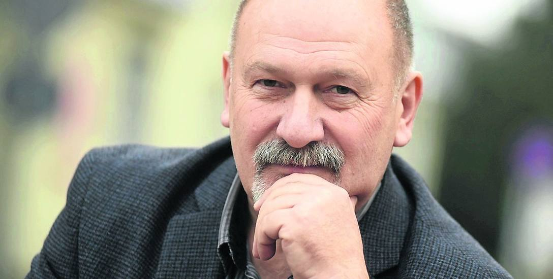 Krzysztof Stefański to nowy wójt gminy Świdnica, którą wcześniej przez 24 lata kierował Adam Jaskulski. Stefański był radnym gminy, w ostatniej kadencji