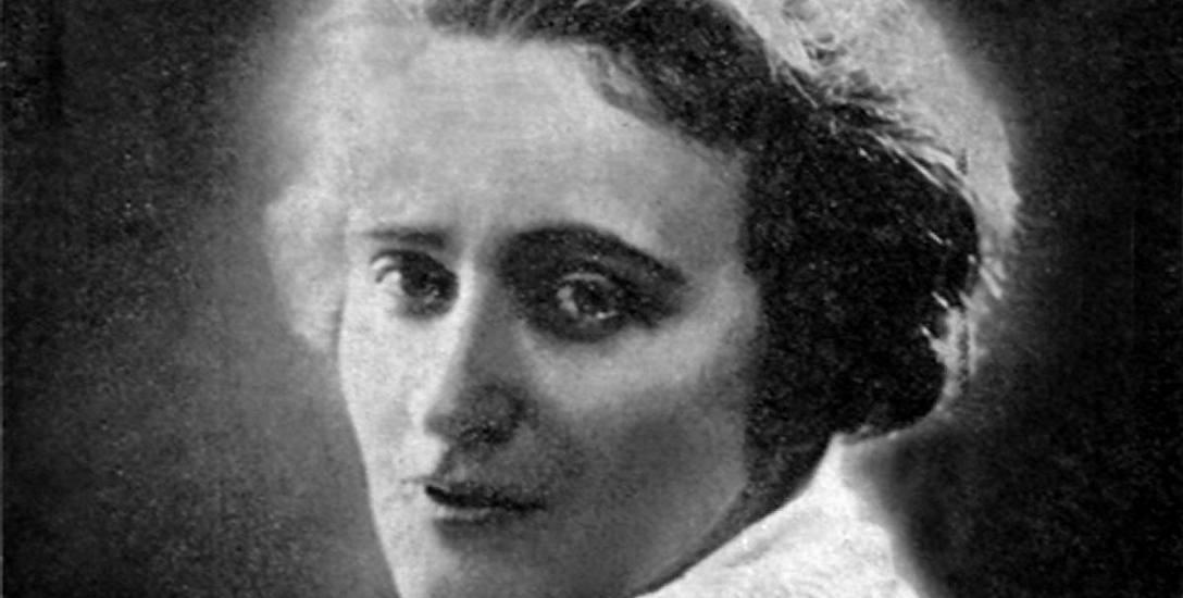 Urodziwa Iłłakowiczówna urodziła się w 1889 r. Ustalenie autorki oznacza, że trzeba zmienić wpis m.in. w Wikipedi