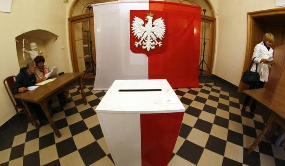 Film do artykułu: Wyniki wyborów samorządowych 2018 - wyniki sondażu Dziennika Łódzkiego. Kto może zostać prezydentem Piotrkowa Trybunalskiego