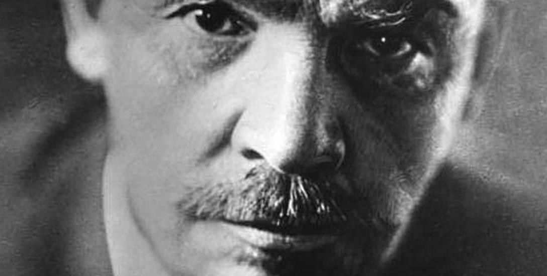 Sto lat temu wybuchła rewolucja bolszewicka. Renesans komunizmu nam nie grozi