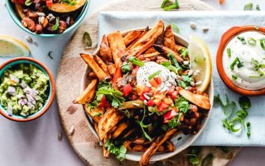 Obiad na szybko. Jak zrobić szybki obiad? Proste przepisy z podstawowych składników. Te dania posmakują calej rodzinie