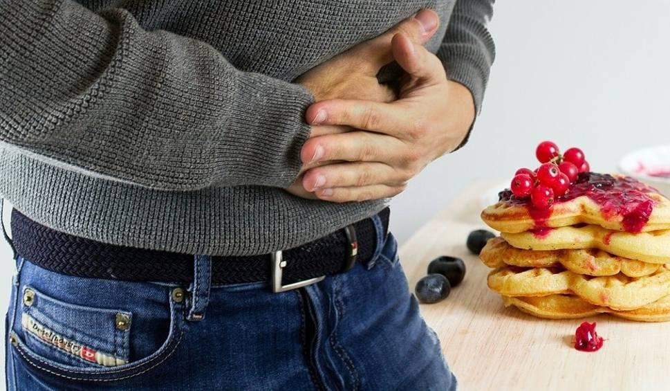 Film do artykułu: Kulisy zdrowia: Zgaga może być objawem poważnej choroby