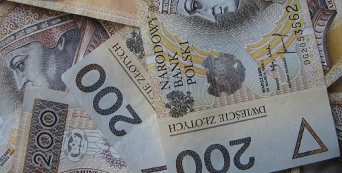 Na kulturę i nie tylko - są pieniądze dla mniejszości w regionie koszalińskim