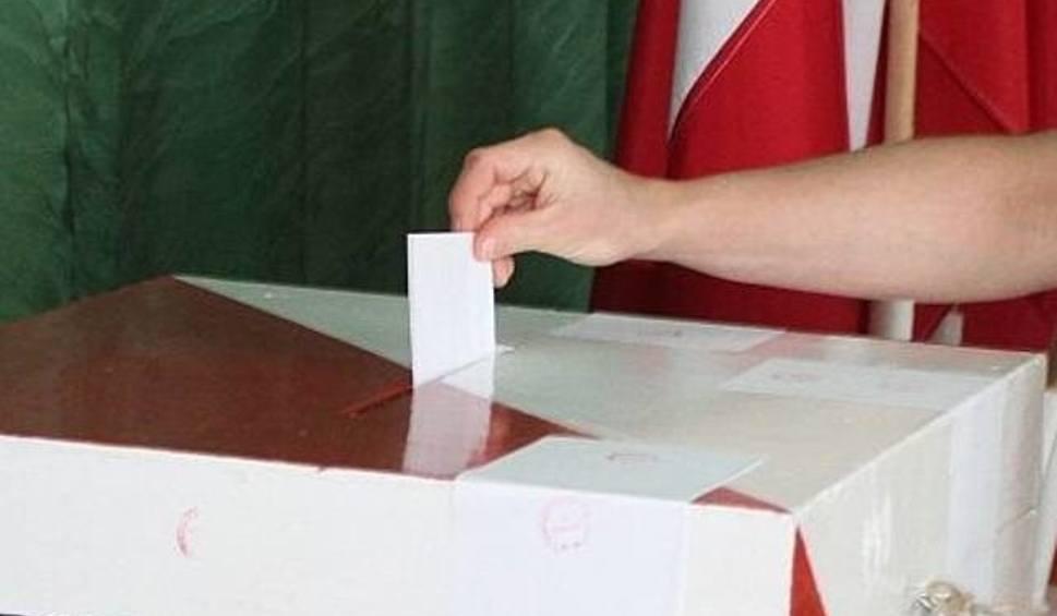 Film do artykułu: W niedzielę wybory samorządowe 2018. W powiecie kazimierskim tak będą się bić o władze (WYBORCZE CIEKAWOSTKI)