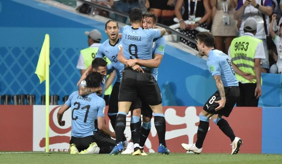 Film do artykułu: Copa America 2019 - TERMINARZ. Kiedy mecze Copa America? Wyniki Copa America 2019 [13.06]