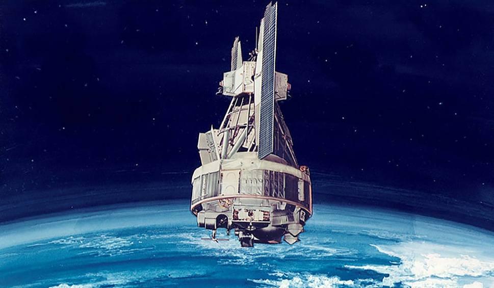 Film do artykułu: Druga Ziemia w kosmosie! Odkrycie amerykańskich naukowców z NASA robi wrażenie! Nowe fakty! Będzie przełom w badaniach?