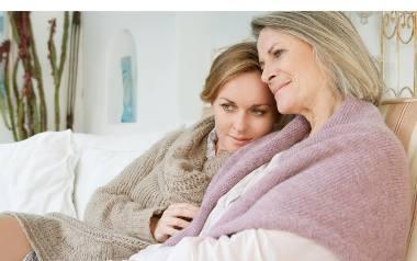 W Kozienicach będą prowadzone bezpłatne badania mammograficzne
