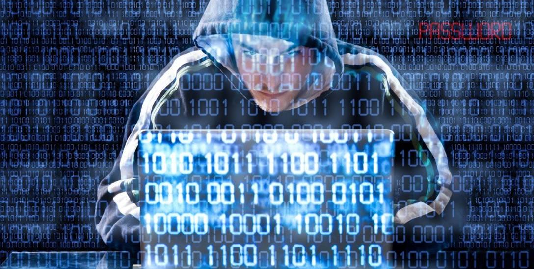 Cyberprzestępcy kombinują w e-bankowości