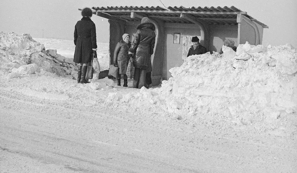 Film do artykułu: Jaka będzie zima? Czy czeka nas zima stulecia? Czy spadnie dużo śniegu? Prognoza na zimę 2017/2018