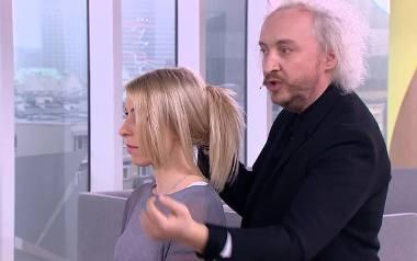 Jak sprawdzić, jaka długość włosów będzie dla nas odpowiednia?