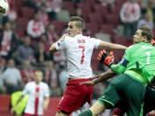 Senegal skład reprezentacji 2018. Z kim zmierzą się Polacy? Polska Senegal [19.06.18]