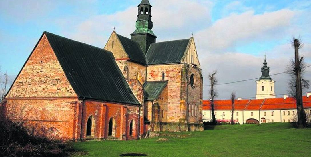 Łowicz, Sulejów, Łódź i mały Aleksandrów dostały unijne dotacje