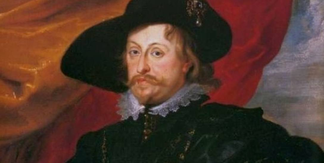 Władysław IV Waza słynął z ognistego temperamentu, miał liczne przygody miłosne. Jednak tylko Jadwigę Łuszkowską darzył prawdziwym uczuciem