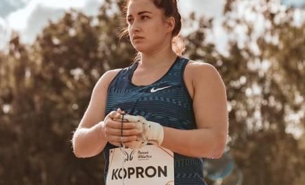Kolejne medale lekkoatletów z województwa lubelskiego podczas mistrzostw Polski seniorów