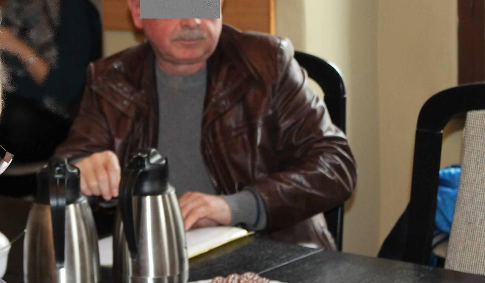 Film do artykułu: Prezes zakładu wodociągów i kanalizacji w Świebodzinie odwołany. Sprawę bada prokurator
