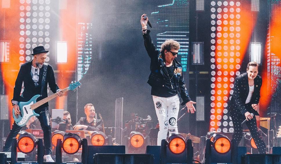 """Film do artykułu: Koncert """"30 lat wolności"""" 4.06.2019 roku w Gdańsku. Prawie 30 tysięcy osób na multimedialnym widowisku na Placu Zebrań Ludowych! [wideo]"""