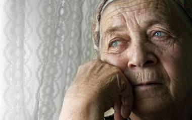 Czas leci, wszyscy się starzejemy, ale część z nas ma z tym problem