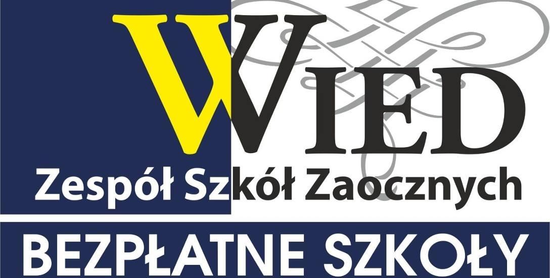 Szkoła WIED w Piotrkowie Trybunalskim - nowy nabór