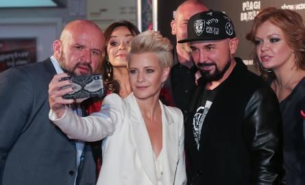 """Premiera """"Plag Breslau"""" w Multikinie Pasaż Grunwaldzki"""